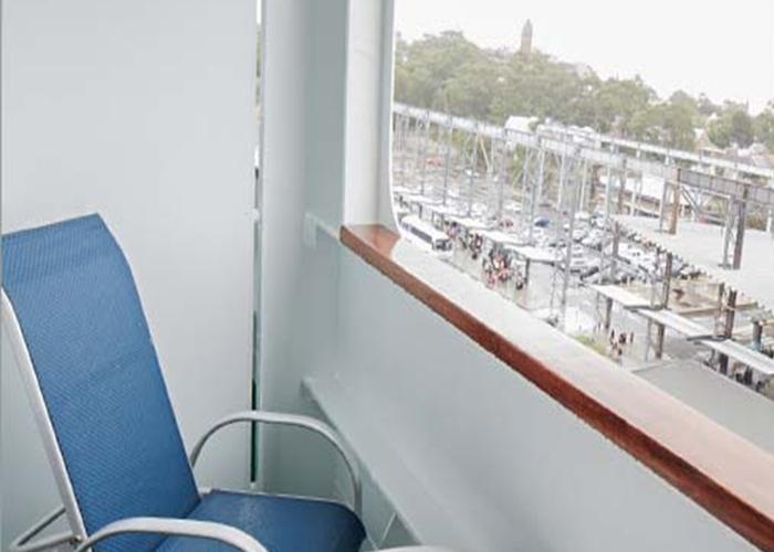 Balcony-2-Jalesh-Cruise