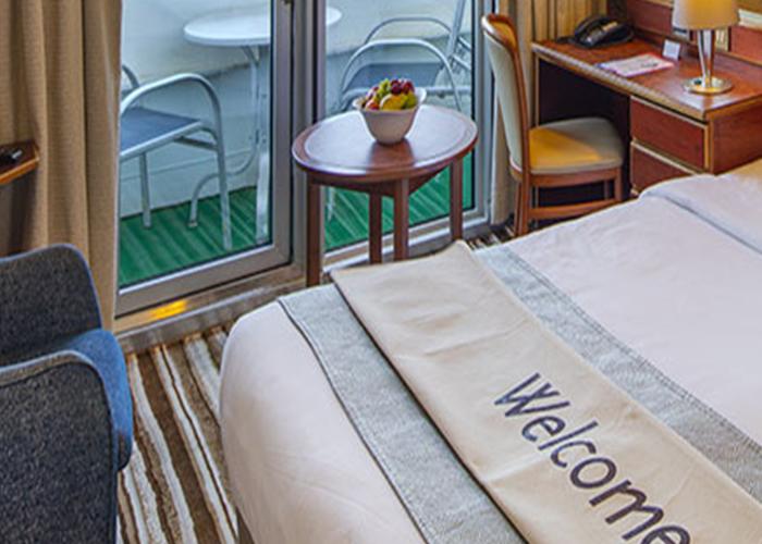 Balcony-3-Jalesh-Cruise