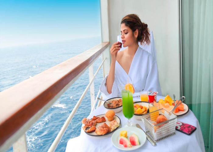 Minisuite-2-Jalesh-Cruise