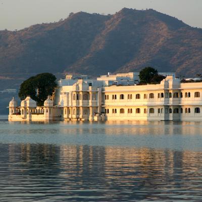 11Jaipur city
