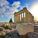 Tourist-places-in-Greek