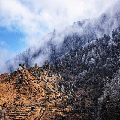 sikkim-school-tour